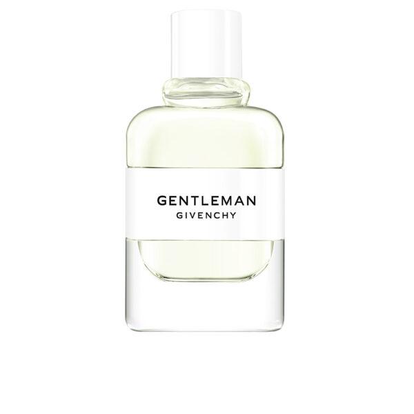 GENTLEMAN COLOGNE edc vaporizador 50 ml by Givenchy