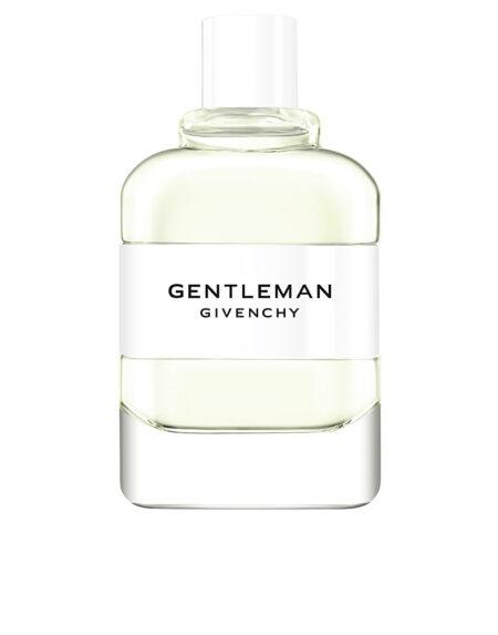 GENTLEMAN COLOGNE edc vaporizador 100 ml by Givenchy