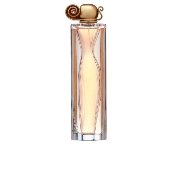 ORGANZA edp vaporizador 100 ml by Givenchy