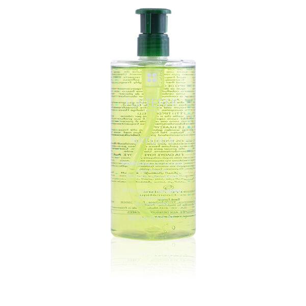 NATURIA extra gentle shampoo 500 ml by René Furterer