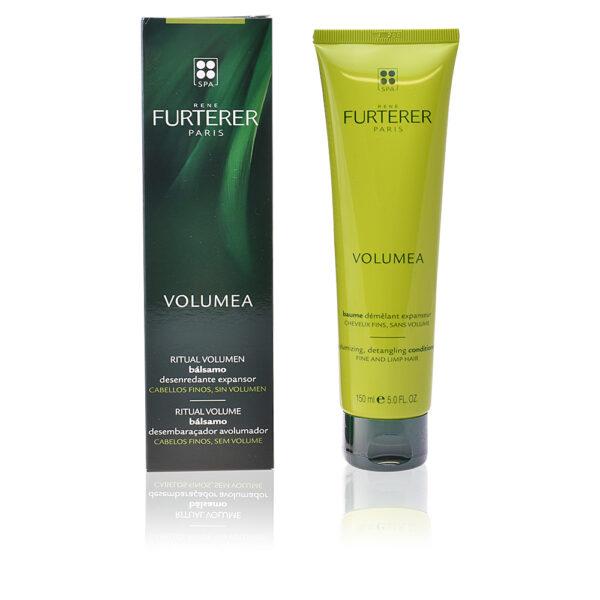 VOLUMEA voluminizing conditioner 150 ml by René Furterer