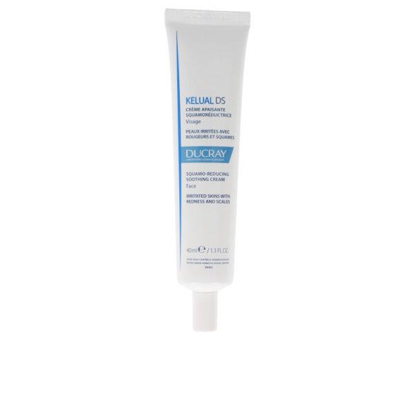 KELUAL DS soothing cream 40 ml by Ducray