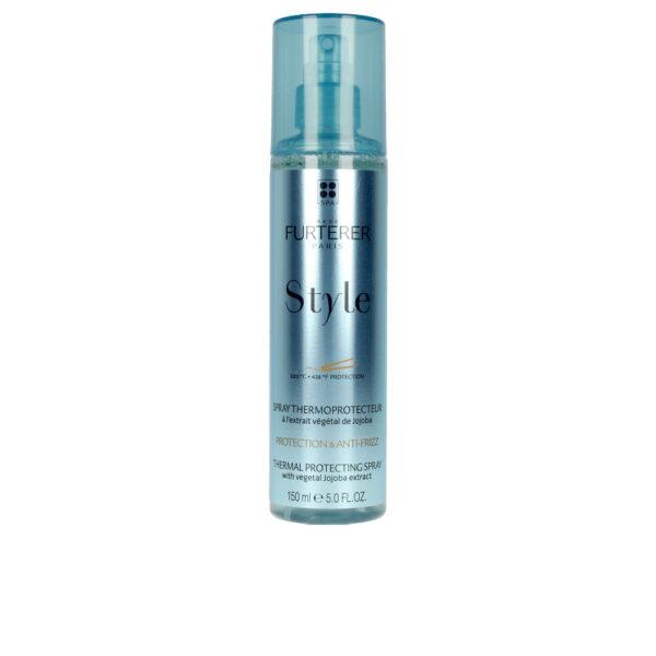 STYLE spray termo-protector 150 ml by René Furterer