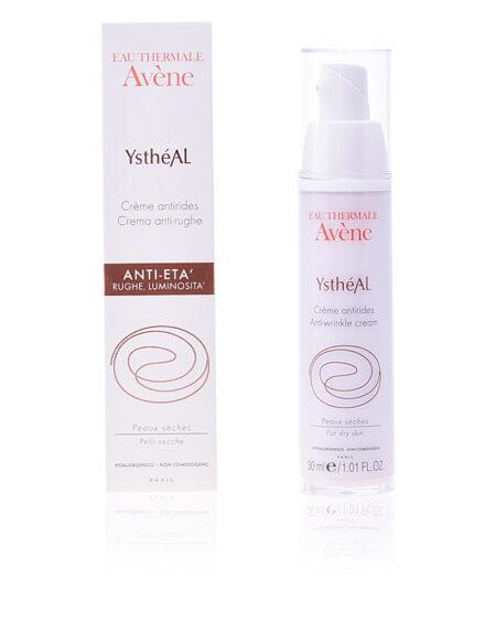 YSTHEAL+ crème anti-rides peaux sèches 30 ml by Avene