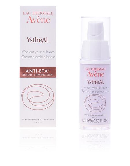 YSTHEAL+ contour des yeux anti-rides 15 ml by Avene