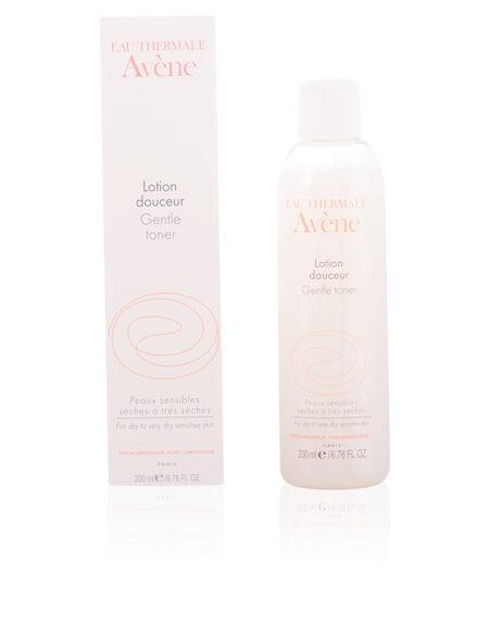 AVÈNE lotion douceur peaux sèches et sensibles 200 ml by Avene