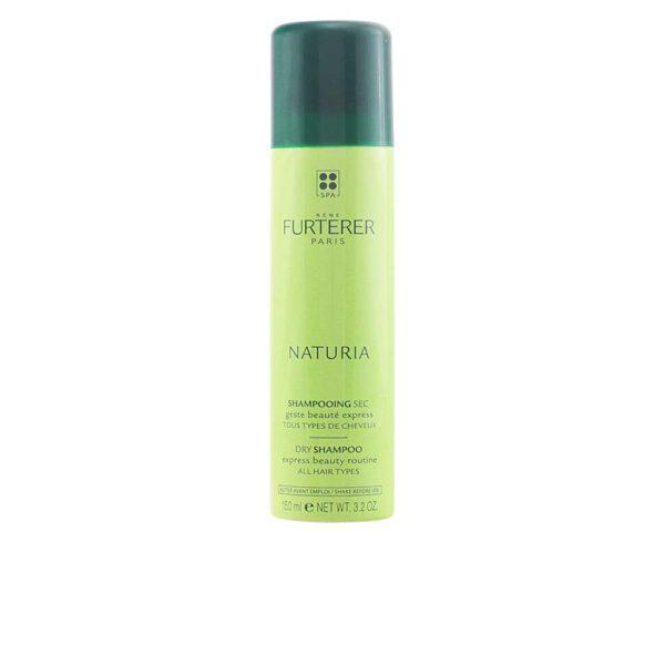 NATURIA dry shampoo 150 ml by René Furterer