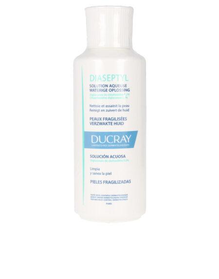 DIASEPTYL aqueous solution 125 ml by Ducray