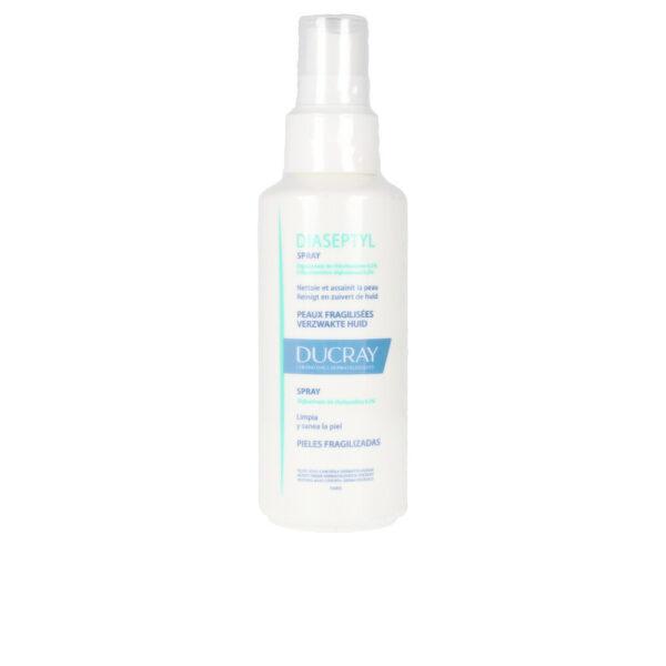 DIASEPTYL spray altered skin 125 ml by Ducray