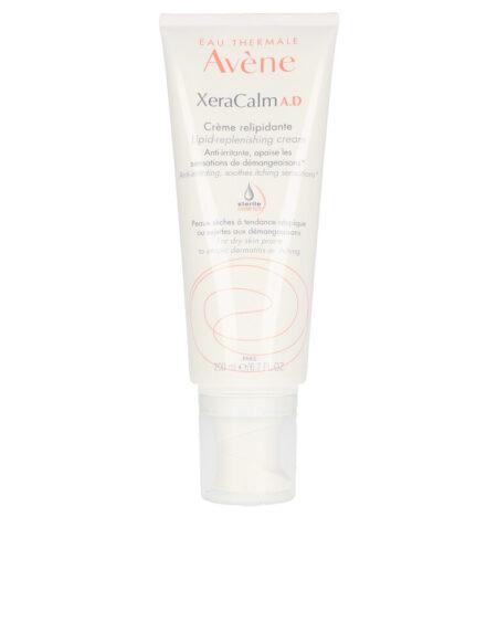XERACALM lipid cream 200 ml by Avene