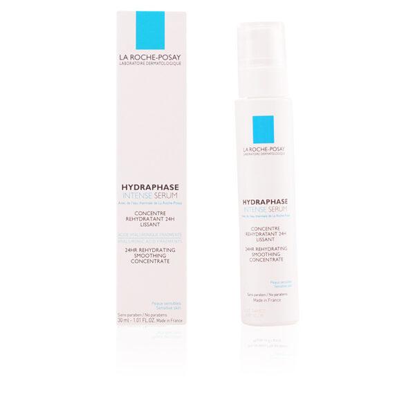 HYDRAPHASE intense serum gel concentré réhydratant 30 ml by La Roche Posay