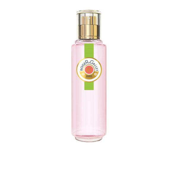 FLEUR DE FIGUIER eau fraîche parfumée vaporizador 30 ml by Roger & Gallet