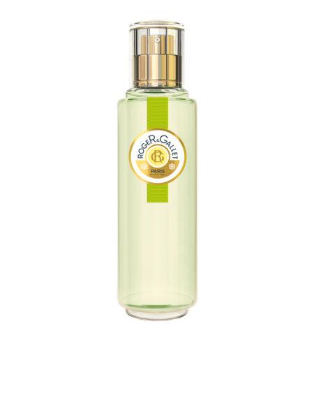 CÉDRAT eau parfumée bienfaisante vaporizador 30 ml by Roger & Gallet