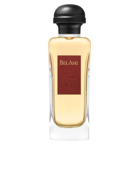 BEL AMI edt vaporizador 100 ml by Hermes