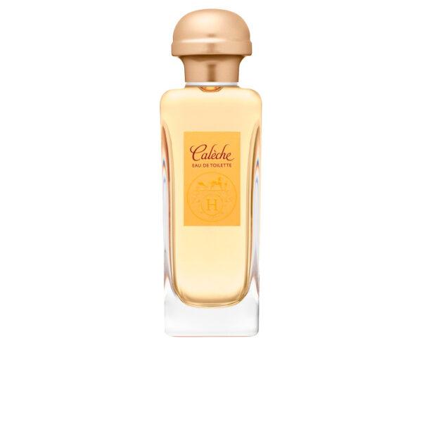 CALÈCHE edt vaporizador 100 ml by Hermes