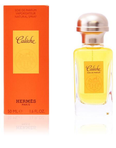 CALÈCHE SOIE DE PARFUM vaporizador 50 ml by Hermes