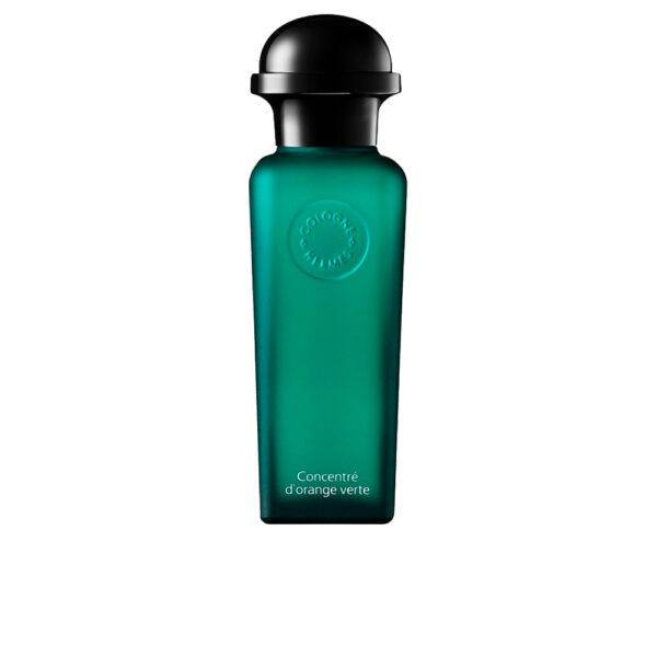 CONCENTRE D'ORANGE VERTE edt vaporizador 50 ml by Hermes