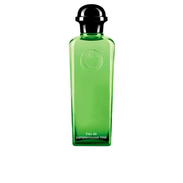 EAU DE PAMPLEMOUSSE ROSE edc flacon pompe 200 ml by Hermes