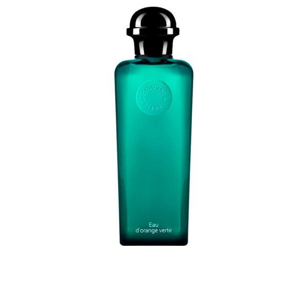 EAU D'ORANGE VERTE edc refillable vaporizador 50 ml by Hermes