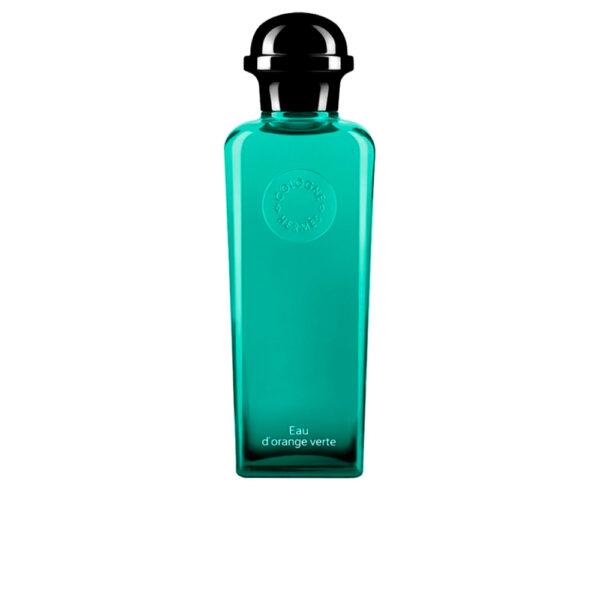 EAU D'ORANGE VERTE edc vaporizador 200 ml by Hermes
