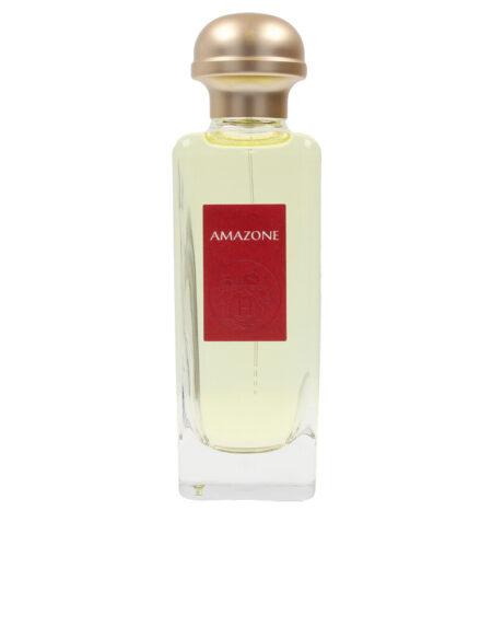 AMAZONE edt vaporizador 100 ml by Hermes