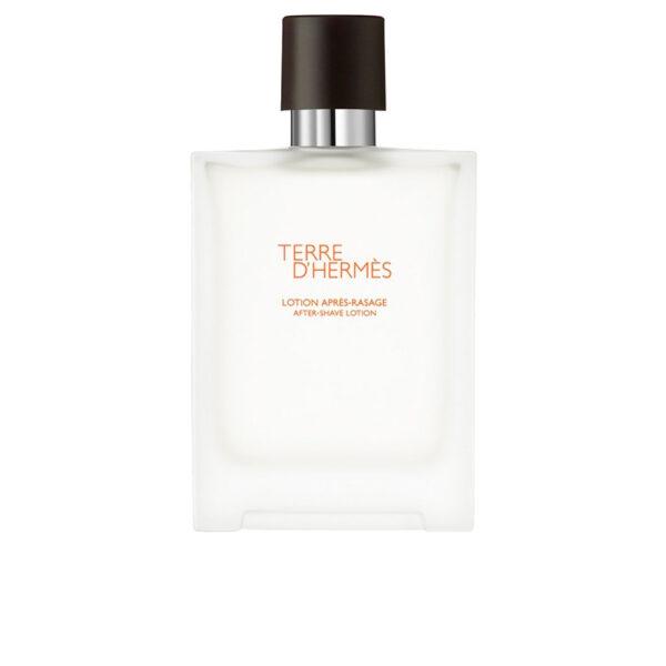 TERRE D'HERMÈS after shave 100 ml by Hermes
