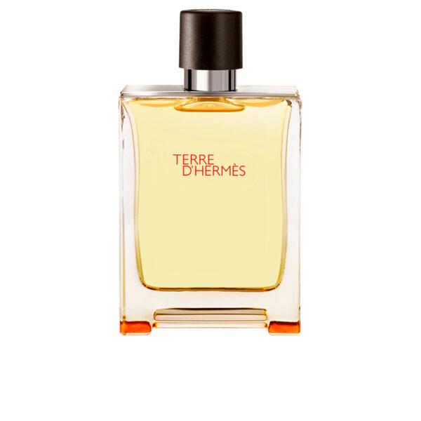 TERRE D'HERMÈS parfum vaporizador 200 ml by Hermes