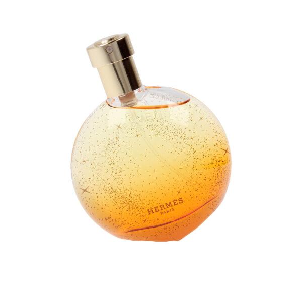 ELIXIR DES MERVEILLES edp vaporizador 50 ml by Hermes