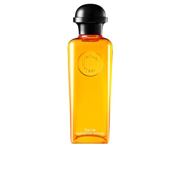 EAU DE MANDARINE AMBRÉE edc vaporizador 100 ml by Hermes