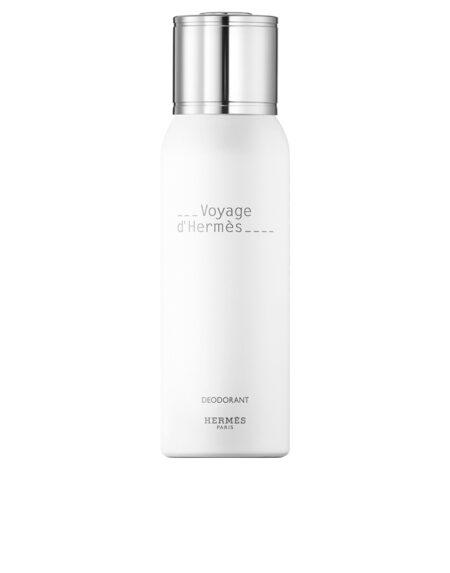 VOYAGE D'HERMÈS deo vaporizador 150 ml by Hermes