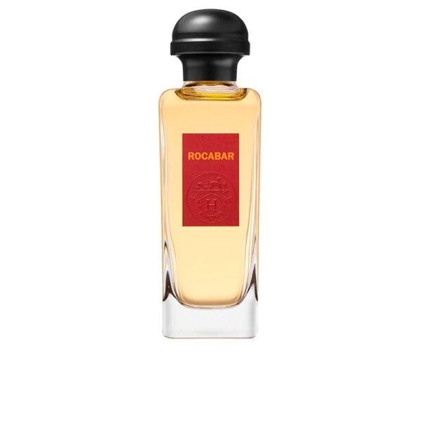 ROCABAR edt vaporizador 100 ml by Hermes