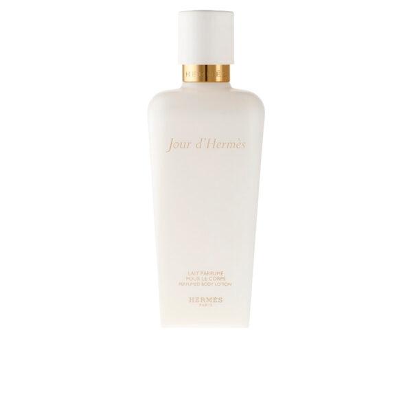 JOUR D'HERMÈS perfumed loción hidratante corporal 200 ml by Hermes