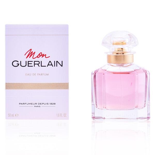 MON GUERLAIN edp vaporizador 50 ml by Guerlain