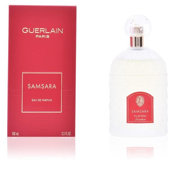 SAMSARA edp vaporizador 100 ml by Guerlain