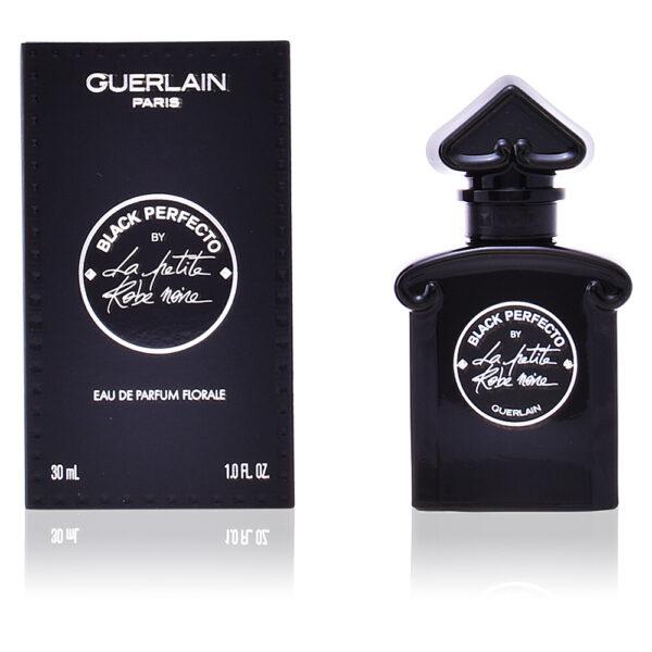 LA PETITE ROBE NOIRE BLACK PERFECTO edp florale vaporizador 30 ml by Guerlain