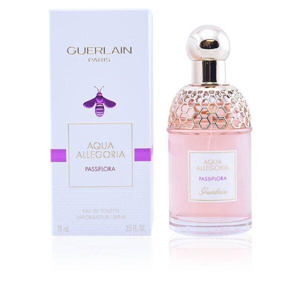 AQUA ALLEGORIA PASSIFLORA edt vaporizador 75 ml by Guerlain