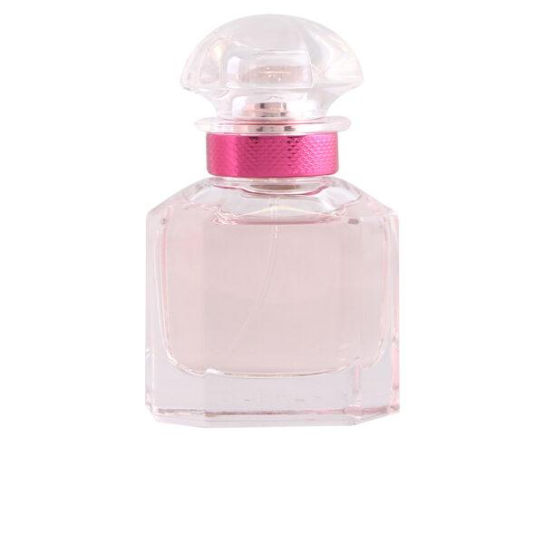 MON GUERLAIN BLOOM OF ROSE edt vaporizador 30 ml by Guerlain