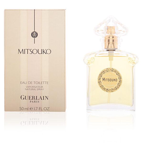 MITSOUKO edt vaporizador 50 ml by Guerlain