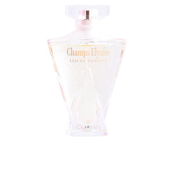 CHAMPS-ÉLYSÉES edt vaporizador 50 ml by Guerlain