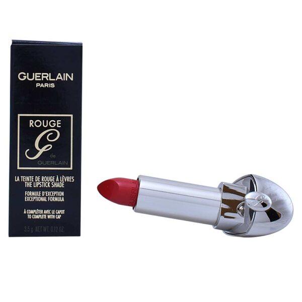 ROUGE G lipstick #22 3