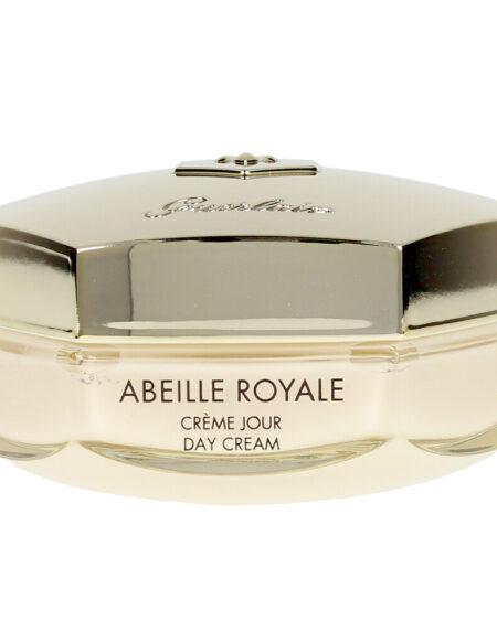 ABEILLE ROYALE crème jour 50 ml by Guerlain