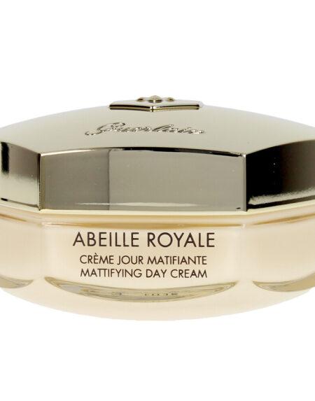 ABEILLE ROYALE crème jour matifiante 50 ml by Guerlain