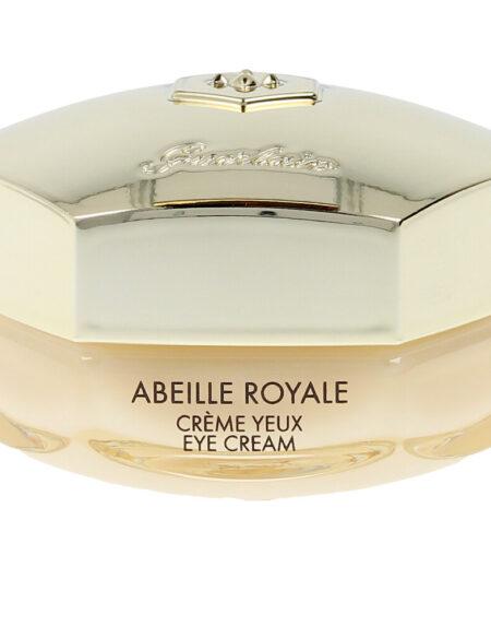 ABEILLE ROYALE crème yeux 15 ml by Guerlain