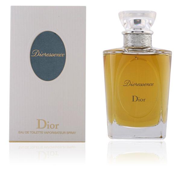 DIORESSENCE edt vaporizador 100 ml by Dior