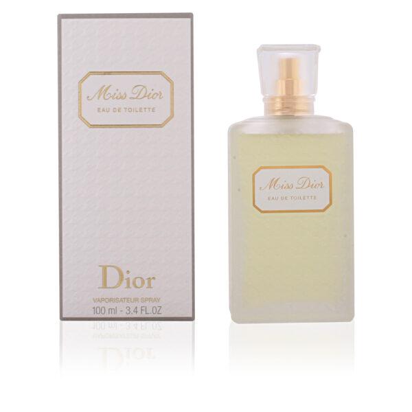 MISS DIOR edt originale vaporizador 100 ml by Dior