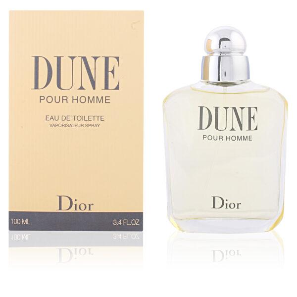 DUNE POUR HOMME edt vaporizador 100 ml by Dior