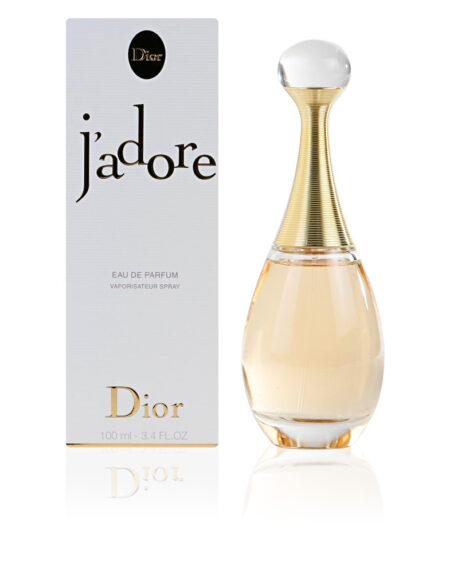 J'ADORE edp vaporizador 100 ml by Dior