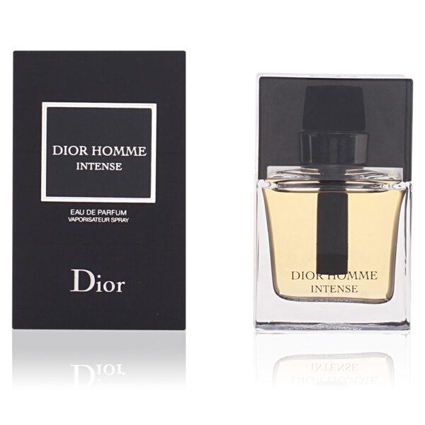 DIOR HOMME INTENSE edp vaporizador 50 ml by Dior