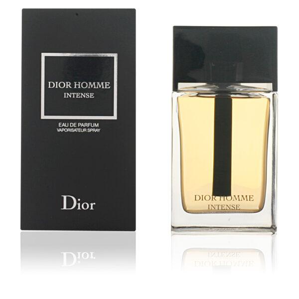 DIOR HOMME INTENSE edp vaporizador 150 ml by Dior