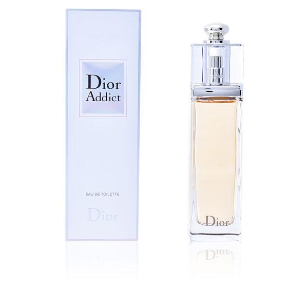 DIOR ADDICT edt vaporizador 100 ml by Dior